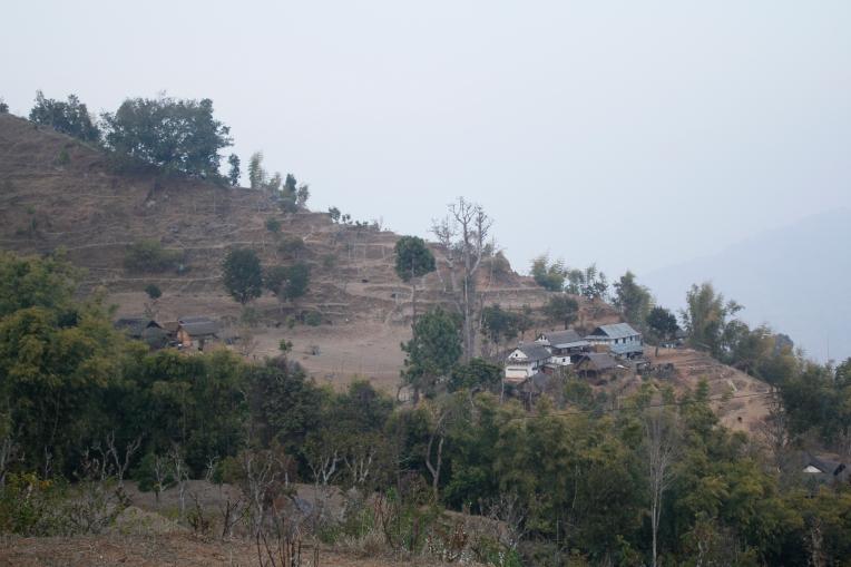 Kurule Tenupa Dhankuta (1)