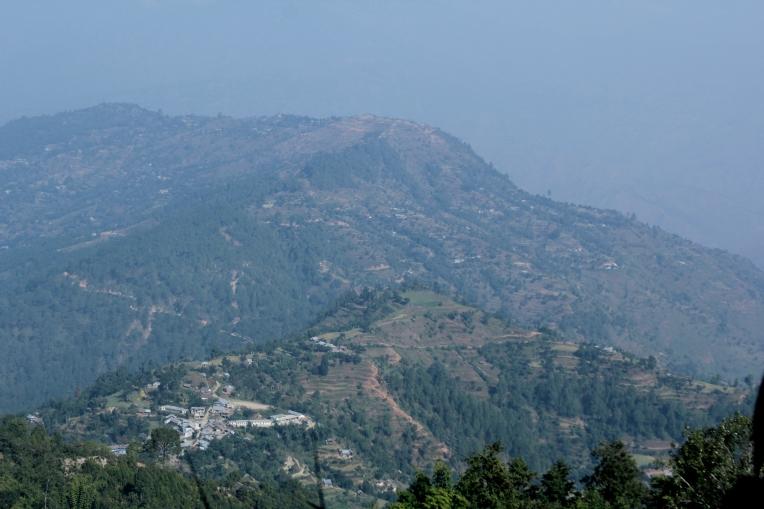 Kurule Tenupa Dhankuta (2)